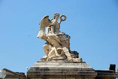 Versailles 044