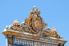 Versailles 045