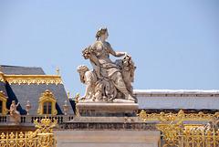 Versailles 053