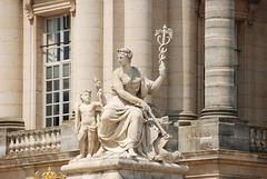 Versailles 055
