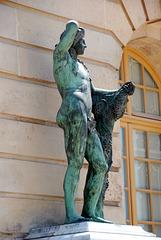 Versailles 060