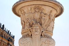 Versailles 062