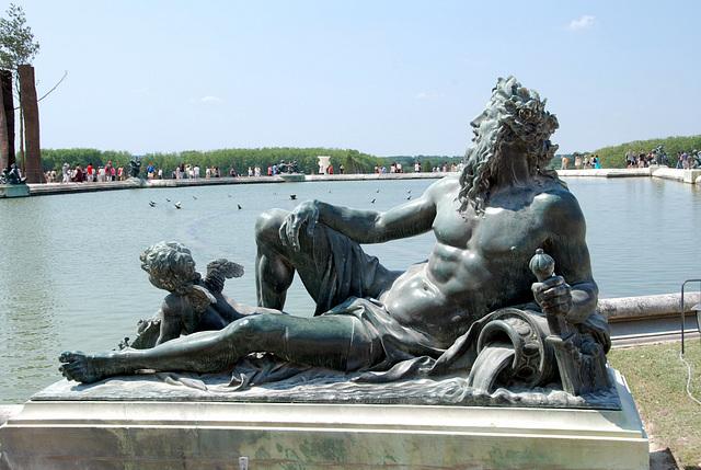 Versailles 063