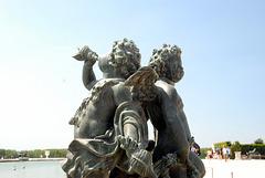 Versailles 065