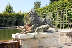 Versailles 071