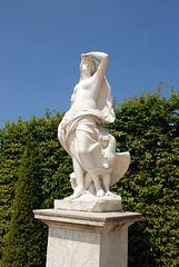 Versailles 072