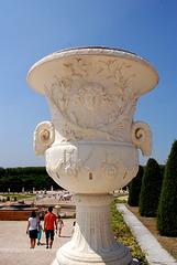 Versailles 074