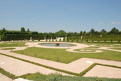 Versailles 081