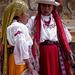Chugchilán Dance Troupe