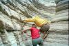 3-18-climbing_in_cyn_ig2
