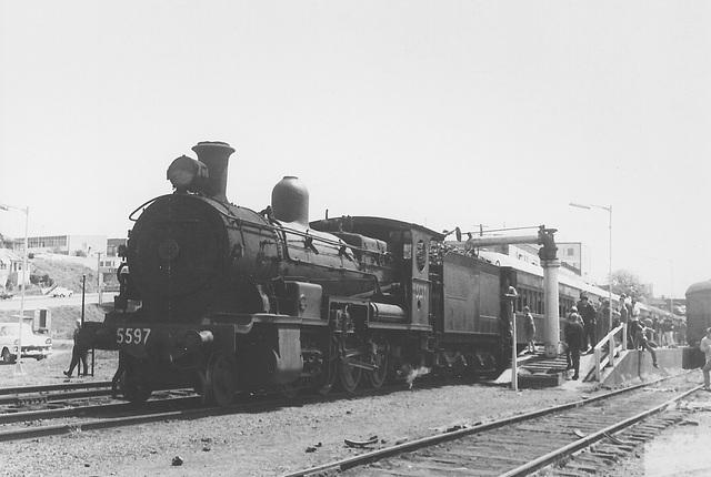 196610 tour 5597 Sydney - Kiama0004