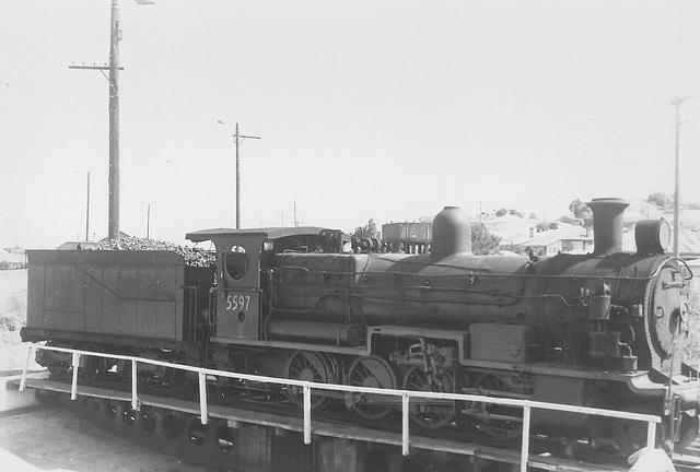 196610 tour 5597 Sydney - Kiama0012