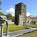 Isle of Man 2013 – Rushen Abbey