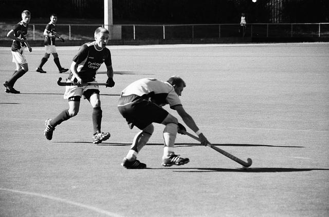 Monkstown vs Fingal 061012