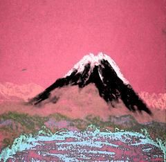 Mount -----