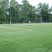 U23-Training 16.07.13