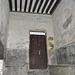 Lamu Town Tür 4