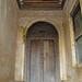 Lamu Town Tür 6