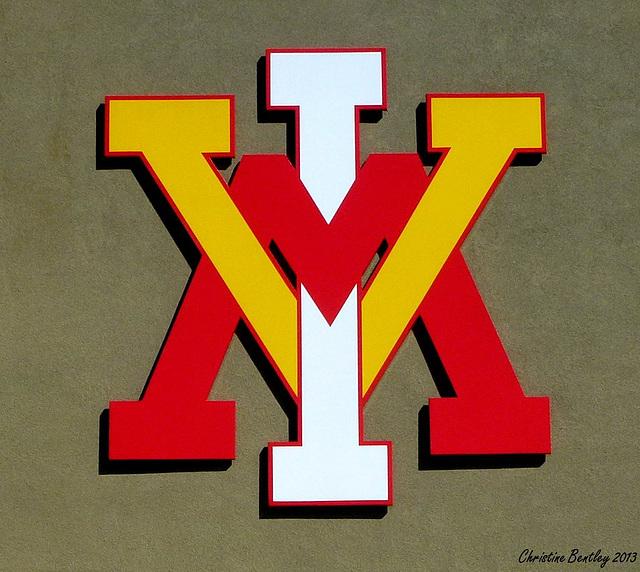 Virginia Military Institue