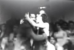 Tribute to Tango Dancer Osvaldo Zotto (1963-2010)