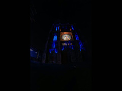 Les nuits de Strasbourg 2