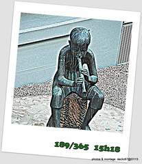 07/07.......c'est du pipeau.....!