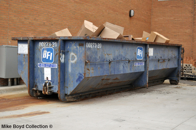 bfi_disposal_roll_off_dumpster_elgin_il_06'13