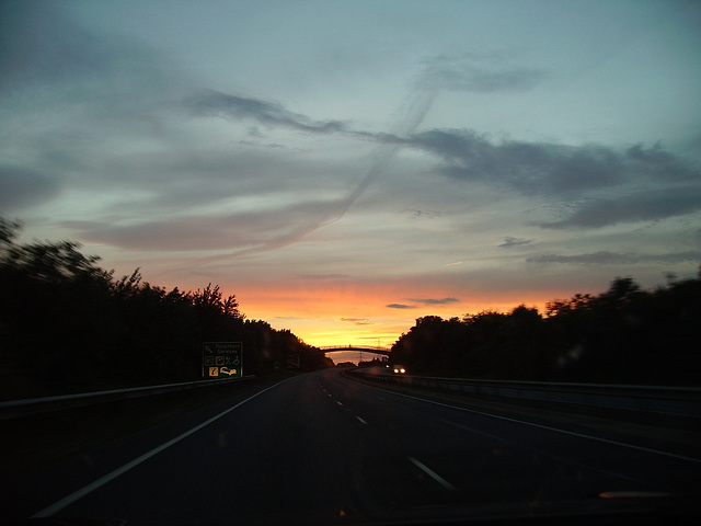 gbw - sunday sunset 1