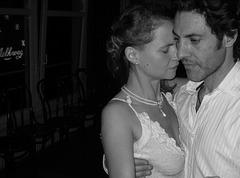 Academia de Tango