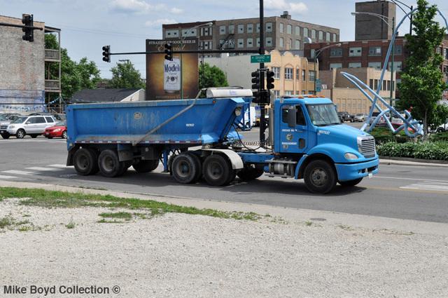 chicago_city_of_frtlnr_columbia_dump_trk_grand_&_western_cgo_il_06'13