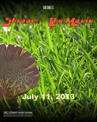 SHROOM - the Movie