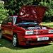 1990 VW Golf Rallye Mk2 - G60 ALH