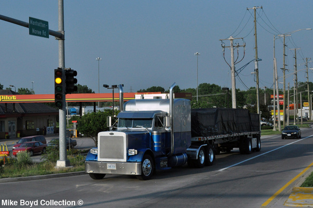 cook_trucking_pb_379_flatbed_monee_il_06'13