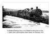MR Cl 2 4-4-0 40426 Gloucester 07.02.1955