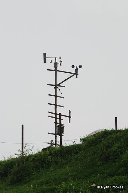20080807-0212