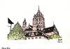 2013-11-26 Mainz-Dom web