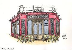 2013-11-28 Paris-Le-Pure-Cafe web