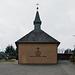 kirche-1180311-co-02-03-14