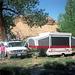 4-14-rig@campsite_ig_trim_adj