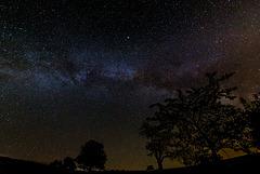 Nachts -  20140525