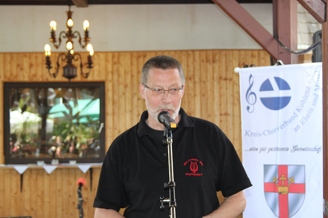 2013-Kreisvorsitzender Dietmar Weidenfeller