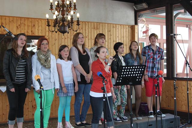 2013-mini-MAXI-Singers