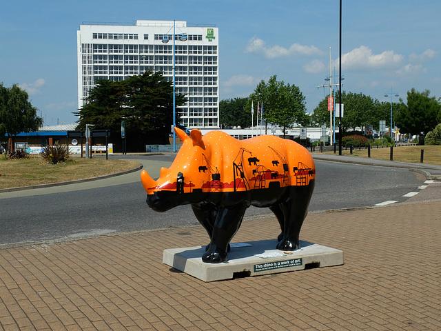 Go! Rhinos_008 - 14 July 2013