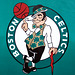 The Boston Celtics, June 2010