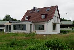 abbruchhaus-1160339 DxO