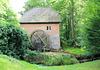Wassermühle Hainmühlen