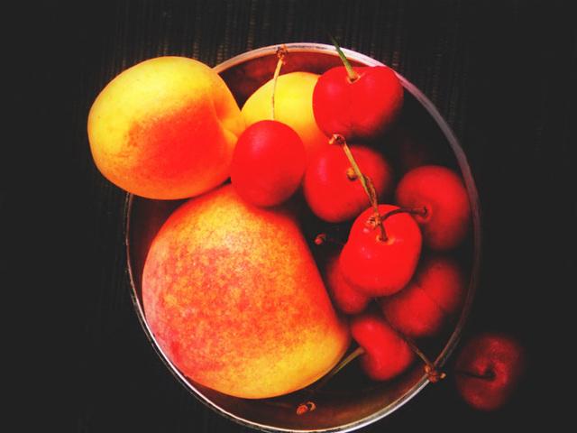 flemish fruit
