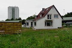 abbruchhaus-1160340 DxO
