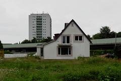 abbruchhaus-1160341 DxO