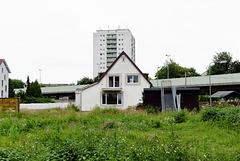 abbruchhaus-1160342 DxO